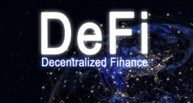 Upward trend for DeFi – the end of the line for financial market regulation?